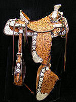 silvermountedsaddle1-1-th
